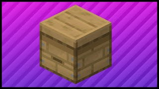 Minecraft Bee Hive: How To Make A Bee Hive In Minecraft 1.15?