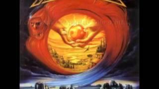 The Silence (Gamma Ray)