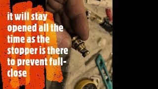 biax power scraper video, biax power scraper clips