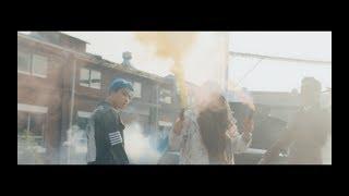 U-KWON & P.O (Block B PROJECT-1) - WINNER feat. ちゃんみな (P/V) Mp3