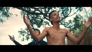Tatane Feat  Biloot   La Belle & La Beuh