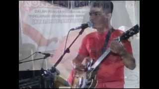 Nusantara - Music Plus - Stafaband