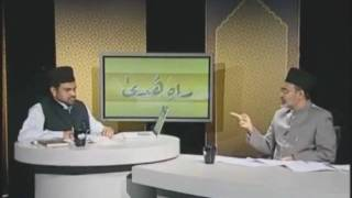 Did Mirza Ghulam Ahmad Abuse Jesus as? 2/2 - Ahmadiyya