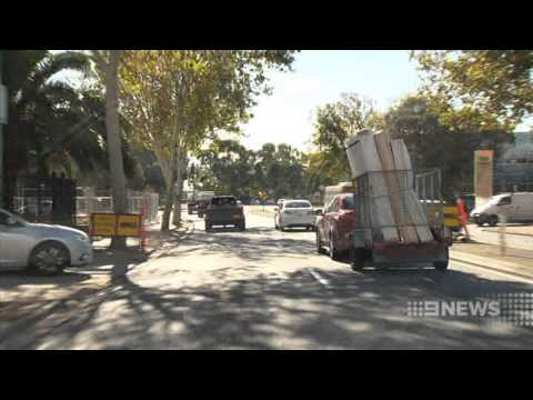 South Road | 9 News Adelaide