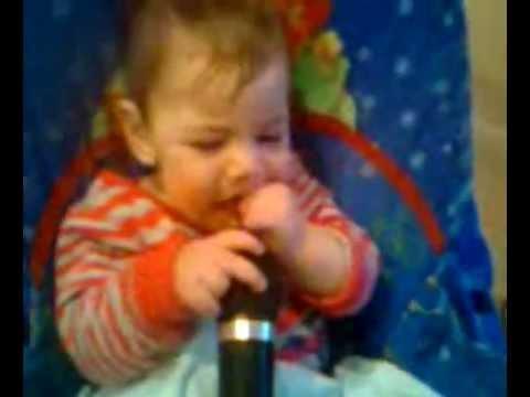 Milena Karaoke