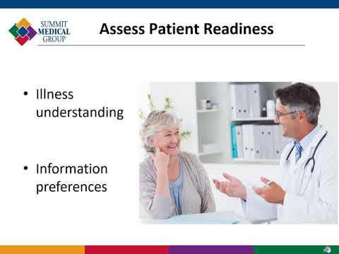 Dept of Med Advanced Care Planning 2018 06 08 V7 video