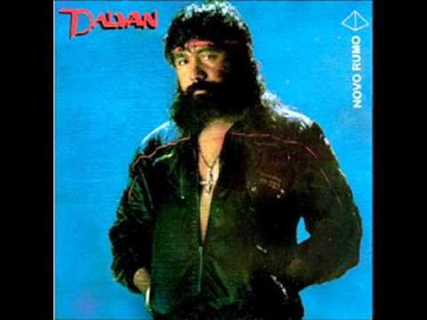 Porque Será - Dalvan