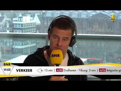 'Problemen bij RTL komen niet meer goed'