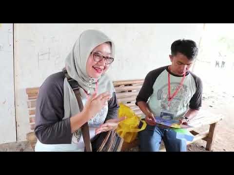Kontes Vlog Edutainment Promkes Jabar Juara