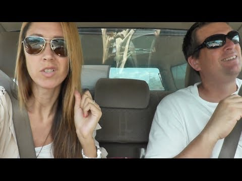 Maui Vlog: Come to Work With Us