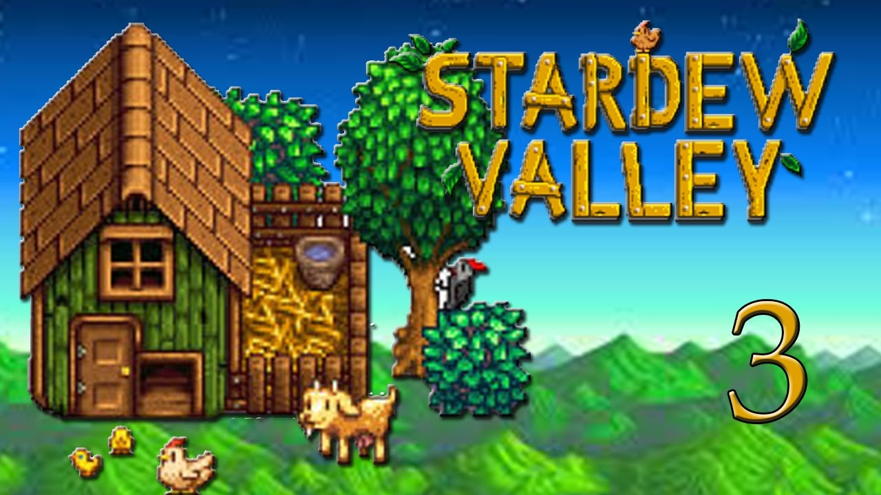 stardew valley how to become closer to your wife