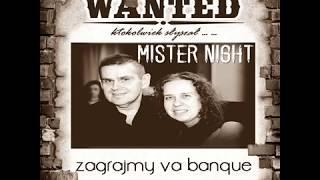 MISTER NIGHT - ZAGRAJMY VA BANQUE ☆official audio☆ DISCO POLO 2017