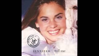Jennifer - Tell Me (90