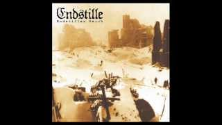 Endstille - Among Our Glorious Existence