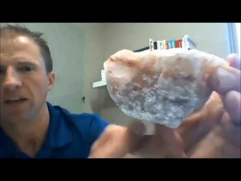 Is Real Salt Better Than Himalayan Sea Salt?
