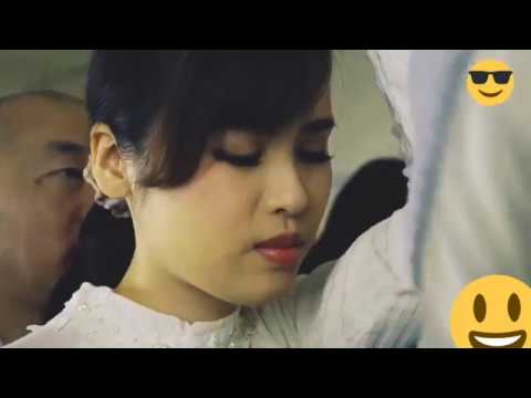 1238404 japanese love story 144 from YouTube · Duration:  5 minutes 28 seconds