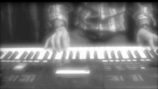 Sai-(Satinder Sartaj) on keyboard