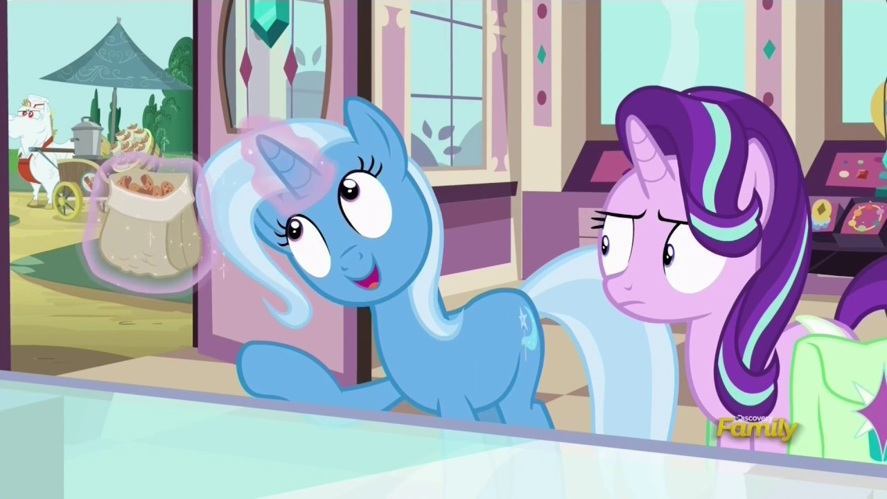 「All Bottled Up」の画像検索結果