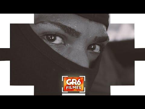 Baixar MC Bola e MC Kelvinho - Me Tira Dessa (GR6 Filmes) DJ Rhuivo