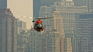 New York City - VIP Night Helicopter Flight and Statue of Liberty Cruise