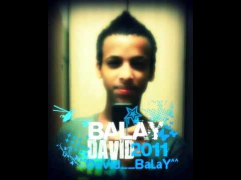 Black Rhyno - Whine Up Yuh Dj DaVid BaLaY-Body