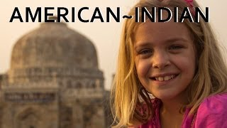 American~Indian The Feature Film