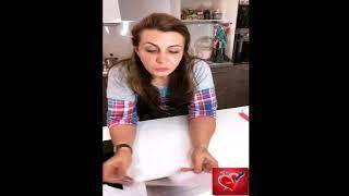 Ирина Агибалова прямой эфир 8 06 2018 Дом 2 новости 2018