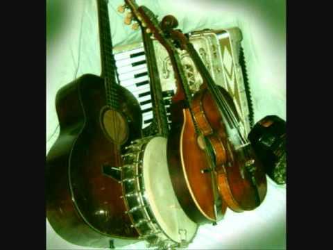 The Bothy Band: Salamanca Reel/The Banshee/The Sailor's Bonnet