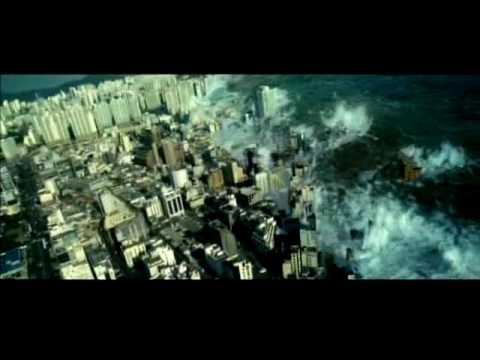 HAEUNDAE (Korea; 2009) The First Mega-Tsunami Strikes