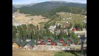 Буковель (Bukovel) горнолыжный курорт, отзывы, горнолыжные туры.(, 2013-07-10T04:50:54.000Z)