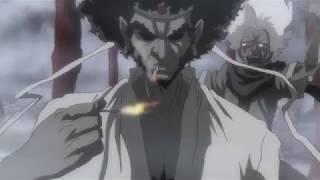 caleb-belkin---lost-samurai-amv
