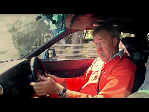 top gear series 22 episode 3 trailer top gear bbc youtube. Black Bedroom Furniture Sets. Home Design Ideas