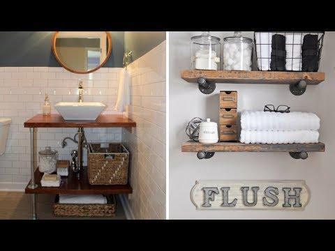 10 Inspiring Bathroom Remodel Ideas Deserve Your Attention with Simplest Arrangement