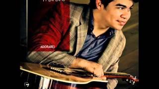 Video Samuel Mariano - Reatando a Amizade download MP3, 3GP, MP4, WEBM, AVI, FLV Agustus 2018