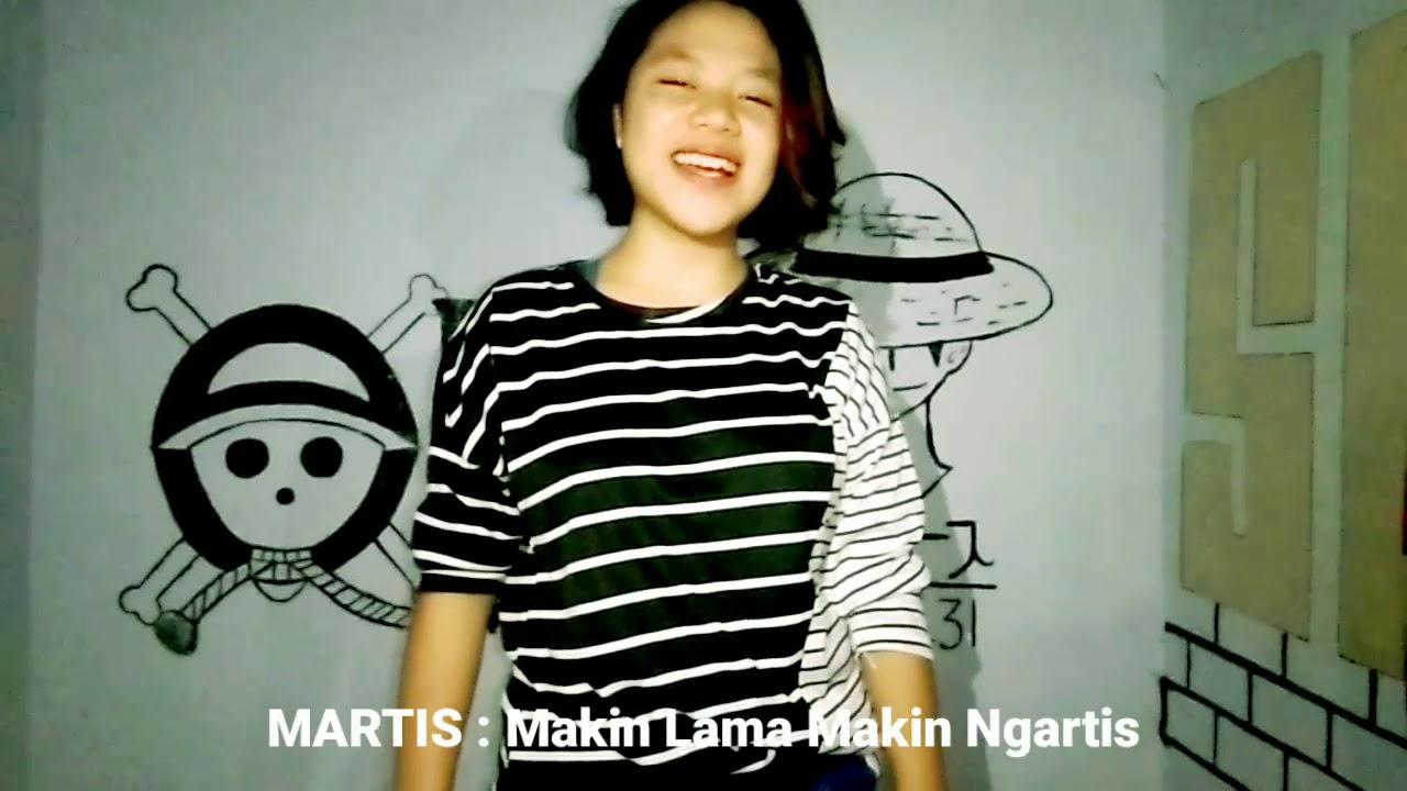 ARTI KATA KATA SINGKAT    Sunda Lucu   YouTube