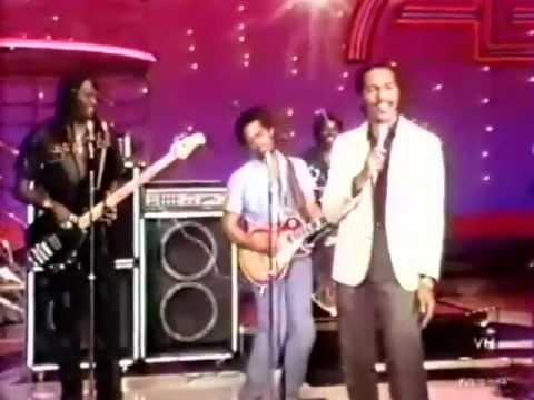 Ray Parker Jr. & Raydio - A Woman Needs Love (1981).mp4
