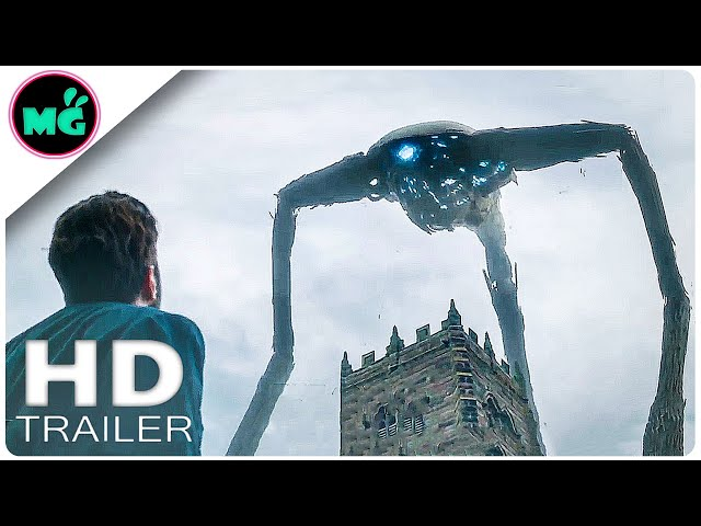BEST UPCOMING MOVIE TRAILERS 2019 (October) New