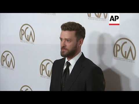 Justin Timberlake  postpones another concert as he recovers from bruised vocal cords Mp3