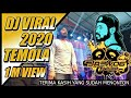 Dj Viral 2020 Temola Full Angklung Brewog Audio  Playlist Mp3 - Mp4 Stafaband