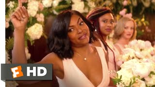 What Men Want (2019) - Cheating Husbands Scene (9/10) | Movieclips
