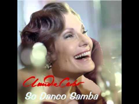 Top Tracks - Claudia Carbo