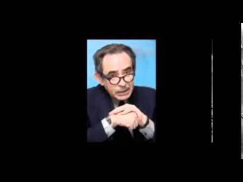 Isaac Franco du lundi 23 mars 2015 sur Radio Judaica