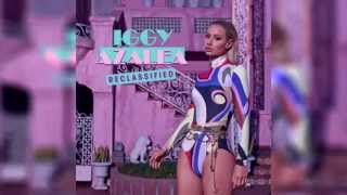 Download lagu Iggy Azalea - Rolex ( Reclassified ) Mp3