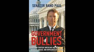 3102 Rand Paul: Stupid Things the US Government is Wasting Money On