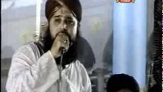 Owais Raza Qadri - Bala