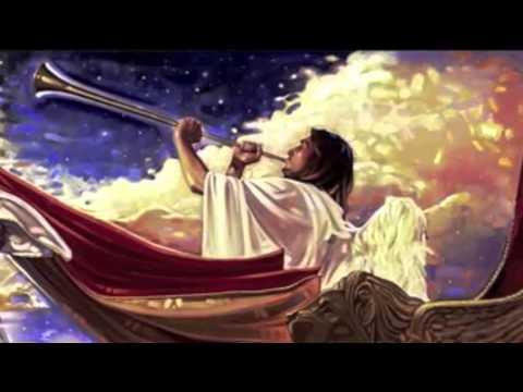 Image result for trump is god's trumpet