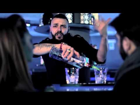 KIAMAN, UOMODISU, SKARRAPHONE - SI SAPEV (Official Video) #NaBomb