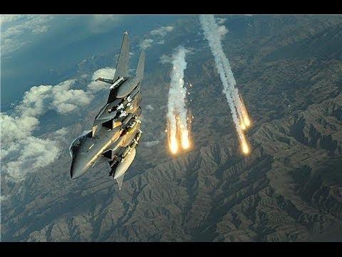 สุดยอดเครื่องบินรบไทย  กริพเพน  (JAS-39 Gripen)