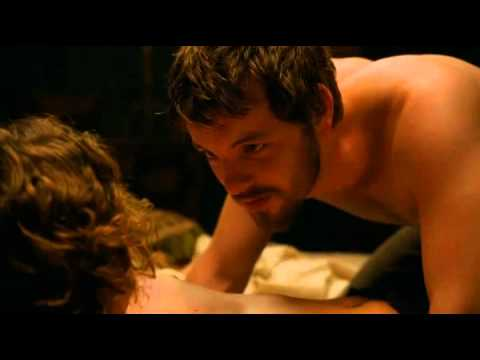 "Game of Thrones - Loras and Renly - 2x03 - ""Shall I bring her to you?"""