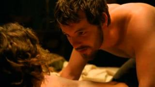 """Game of Thrones - Loras and Renly - 2x03 - """"Shall I bring her to you?"""""""